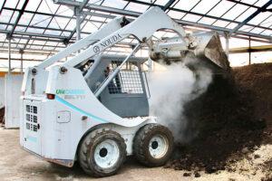 良質な堆肥